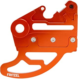 Beta RR 250//300//350//400//450//498//525 fritzel Disco freno fuoco Ferro Wave posteriore