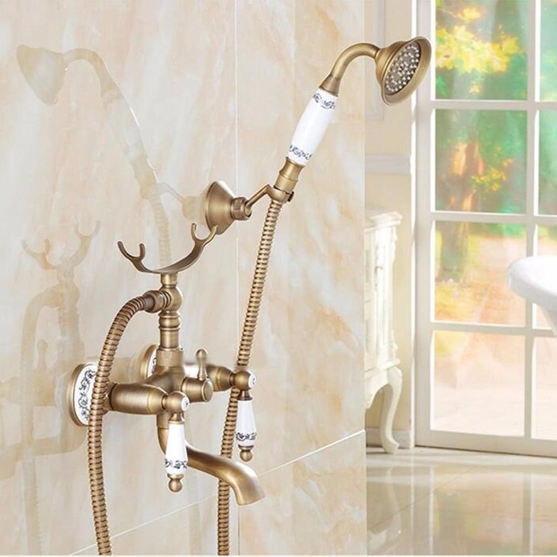 Turbo NewBorn NewBorn NewBorn Faucet Küche oder Badezimmer Waschbecken SO95