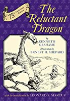 The Reluctant Dragon (75th Anniversary Edition)