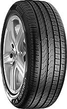 Pirelli CintuRato P7 Radial Tire - 225/45R17 91Y
