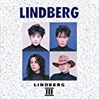 LITTLE WING~Spirit OF LINDBERG
