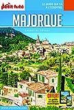 Majorque (Carnet de voyage)