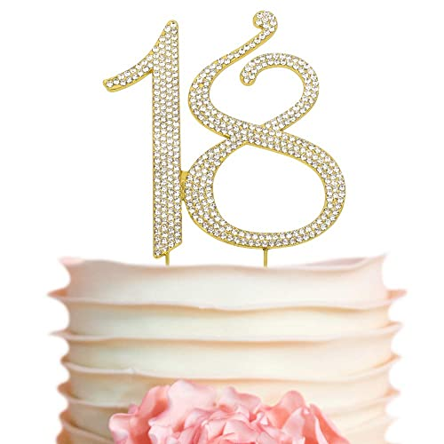 18th Birthday Party Decorations Amazon Com