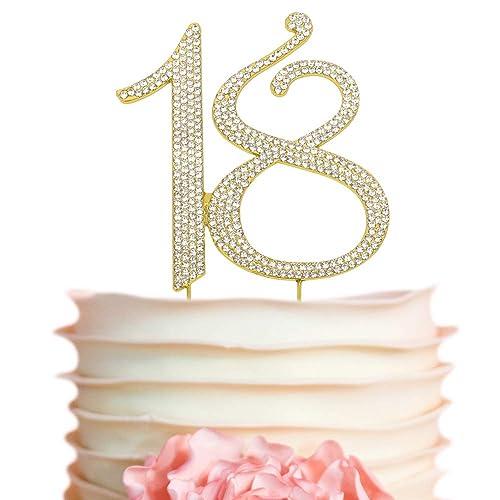 Remarkable 18Th Birthday Party Decorations Amazon Com Personalised Birthday Cards Akebfashionlily Jamesorg