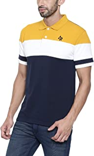 ADRO Polo T-Shirts for Men