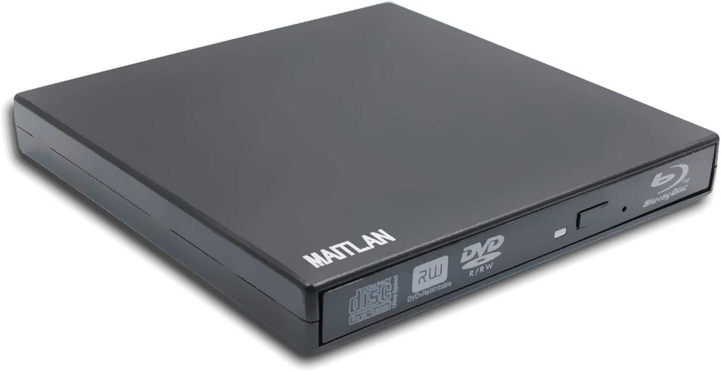 Laptop External Blu-ray Movies Disc Player online shop for HP ProBook G 450 Cheap SALE Start