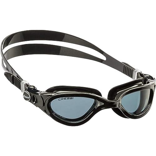 9ea3aa0de754 Prescription Snorkel Mask  Amazon.co.uk
