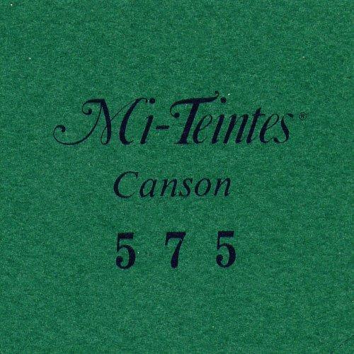 マルマン 色画用紙 キャンソン ミタント ポストカードサイズ 575 ビリジャン 50枚 POST575P 【まとめ買い3冊セット】
