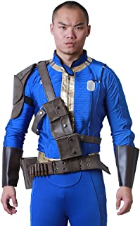 Best fallout 3 costume store Reviews