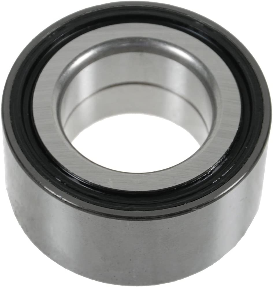 Wheel In a popularity Limited time trial price Hub Bearing Front for 05-10 07-13 CR-V RDX Honda Odyssey