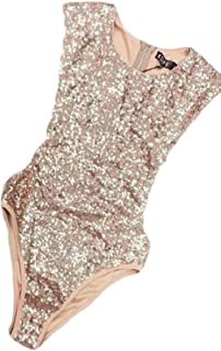 8bded82e5a09 Amazon.ca  Gold - Jumpsuits   Rompers   Women  Clothing   Accessories