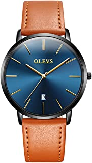 Best golden classic watches prices Reviews