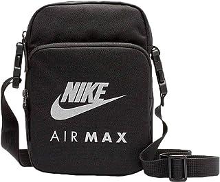 Amazon.es: Nike Bolsos bandolera Bolsos para mujer