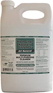 kleen green for mites