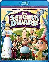 Seventh Dwarf/ [Blu-ray]