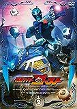 仮面ライダーゴースト VOL.2[DVD]