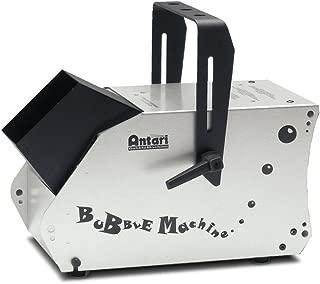 Antari DJ Mixer Bag (B-100XT)