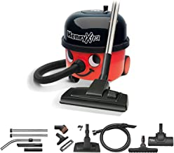 Numatic Henry Extra Vacuum Cleaner with AutoSave Technology HVX200 - 838689