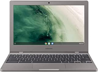 SAMSUNG Chromebook SS 11.6 Intel DC 4GB 32GB XE310XBA-KT1BR