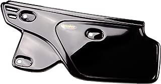 Maier USA Side Panels for Honda XR250 / XR350 / XR600R - Black - 206110