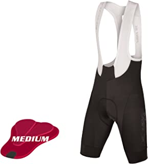 Pro SL Cycling Bibshort II (Medium-pad)