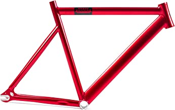 State Bicycle Co. Fixed Gear 6061 Black Label Frame
