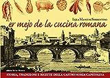 Mejo de la cucina romana (Er)