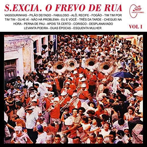 Orquestra Nelson Ferreira