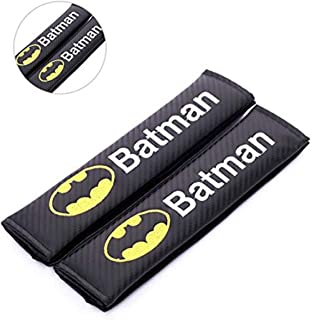 schwarz Adhesivo para PlayStation PS4/dise/ño a elegir weiss Batman