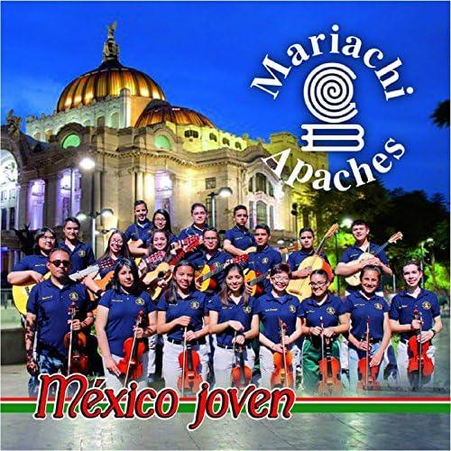 Mariachi Apaches