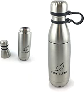 tritan water bottle dishwasher safe