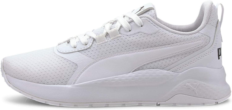 PUMA Unisex-Child Anzarun Fs Sneaker