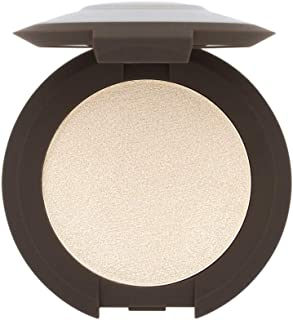 Shimmering Skin Perfector Pressed Highlighter Vanilla Quartz - light gold infused w/ pink pearl