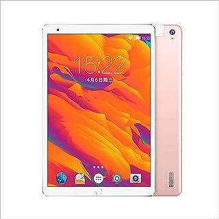 11.6 polgadas tableta Android 7.0 1920x1080 pantalla desbloqueado teléfono intelixente 4GB tablet PC, 128GB RAM, WiFi oito...