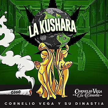 La Kushara