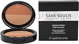Sans Soucis Bronzing Powder, Multi Color