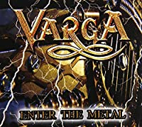 Enter the Metal