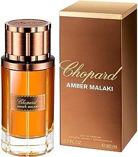 Amber Malaki by Chopard for Men Eau de Parfum 80ml