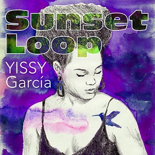 Yissy García