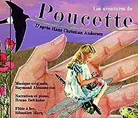 Aventures De Poucette