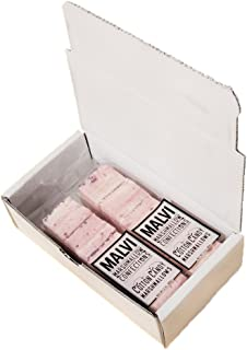 Cotton Candy Marshmallow Gift Box - 2 Pack