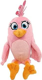 Angry Birds Movie Stella Plush, 7