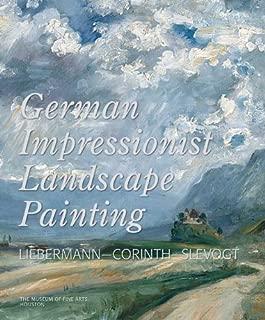 german impressionists