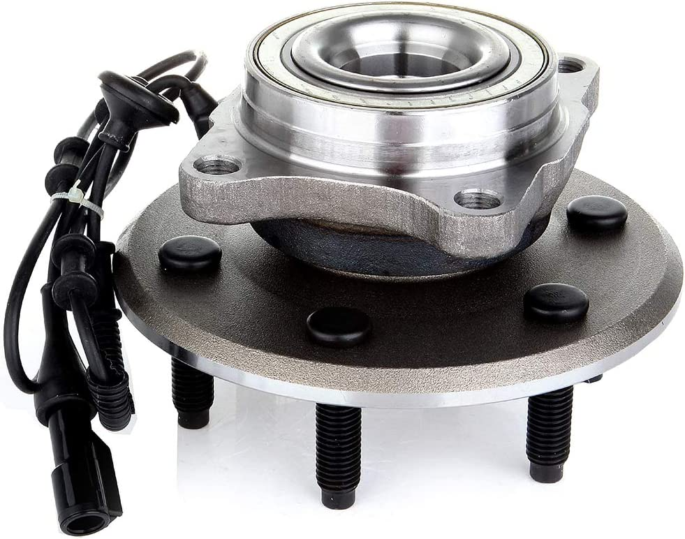 NOTUDE 1Pcs 541001 Wheel 2021 new Hub 200 for Brand Cheap Sale Venue Assembly Bearing Expedition