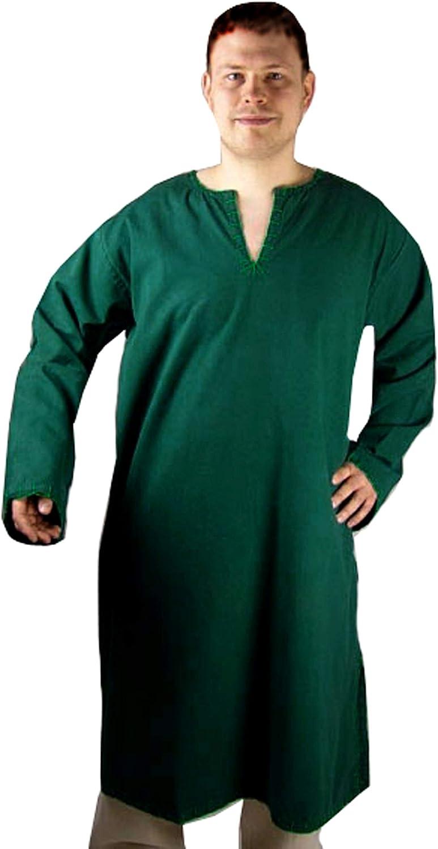 PRIMEBAIL Mens National Classic uniform free shipping Bandage Full Sleeves Cosplay Costume Gothic Long