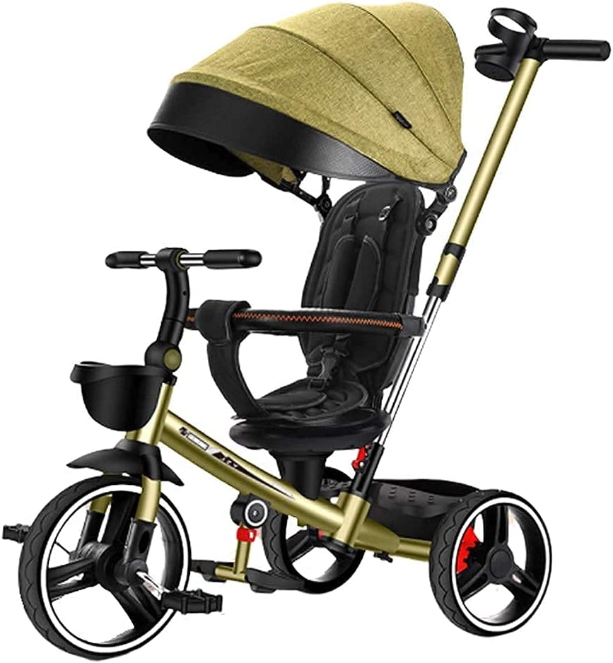 Stroller Wagon Free Shipping New Virginia Beach Mall Tricycle Trike Coll Children's Cart Baby