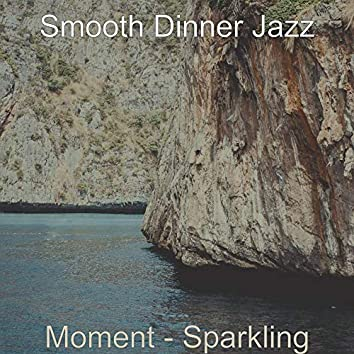 Moment - Sparkling
