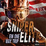 Ein One Way Trip: Sniper Elite 1 - Scott McEwen