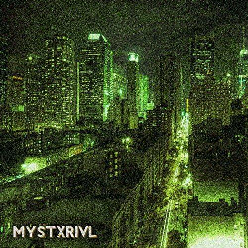 Mystxrivl