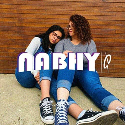 NABHY